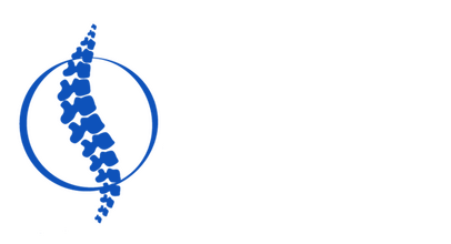 Utah Spine and Accident Logo