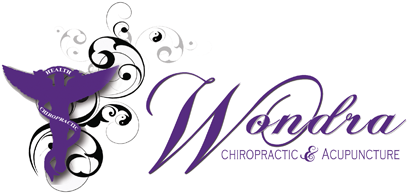 Wondra Chiropractic & Acupuncture