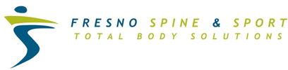 Fresno Spine & Sport