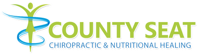County Seat Chiropractic & Nutritional Healing Center