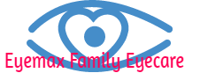 Eyemax Family Eyecare