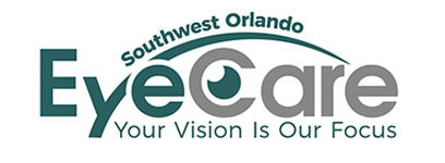 Southwest Orlando Eye Care