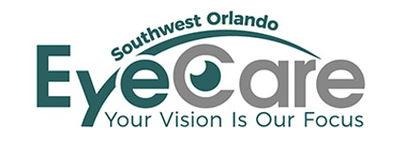 Southwest Orlando Eye Care
