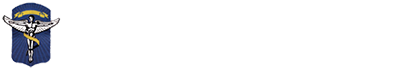 The BAC Clinic of Chiropractic & Spine Rehabilitation
