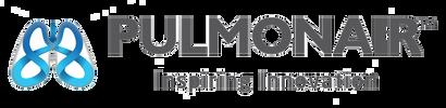 Pulmonair Logo