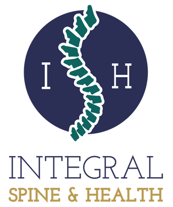 Integral Spine & Health