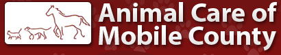 Animal Care of Mobile County