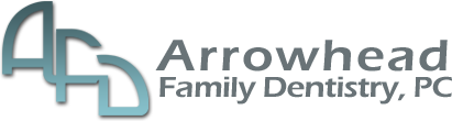 Arrowhead Family Dentistry, PC