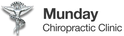 Munday Chiropractic Clinic
