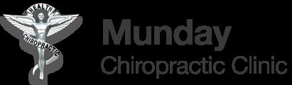 Munday Chiropractic Clinic