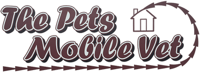The Pets Mobile Vet PLLC