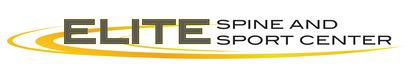 Elite Spine and Sport Center