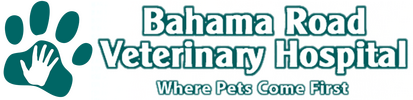 Bahama Road Veterinary Clinic
