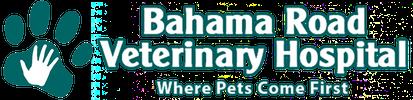 Bahama Road Veterinary Clinic
