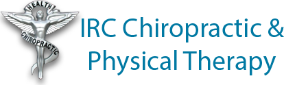 IRC Chiropractic & Physical Therapy