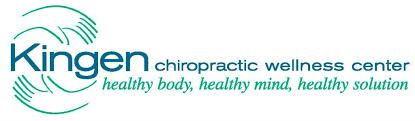 Kingen Chiropractic Wellness Center