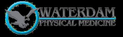 Waterdam Physical Medicine