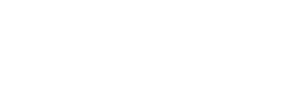 Georgia Spine and Sports Rehab