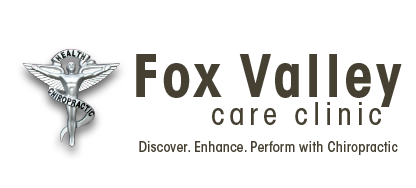 Fox Valley Care Clinic