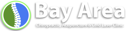 Bay Area Chiropractic, Acupuncture & Cold Laser Clinic