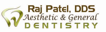 Raj Patel, DDS
