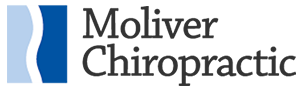 Moliver Chiropractic logo