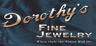 Dorothy's Fine Jewelry