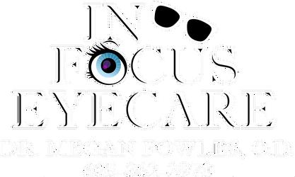 round optometry logo