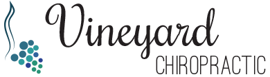 Vineyard Chiropractic
