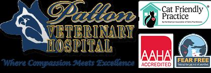 Patton Veterinary Hospital