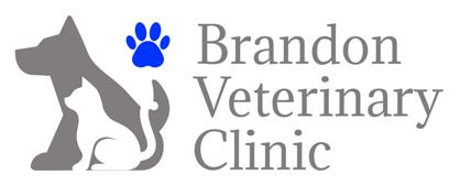 Brandon Veterinary Clinic