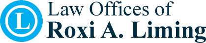 Law Offices of Roxi A. Liming