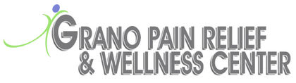 Image result for grano pain relief & wellness center