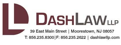 Dash & Associates