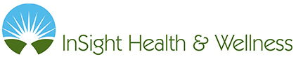 InSight Health & Wellness