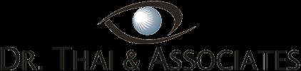Dr. Thai & Associates
