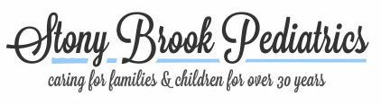 Stony Brook Pediatrics