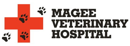 Magee Veterinary Hospital, LLC