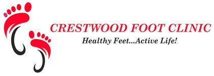Crestwood Foot Clinic