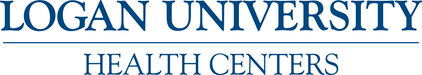 Logan University Health Centers