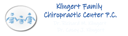 Klingert Chiropractic Wellness Center, LLC