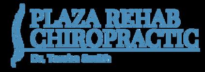 Plaza Rehab Chiropractic