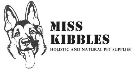 Miss Kibbles