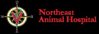 Northeast Animal Hospital