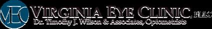 logo-for-Virginia Eye Clinic PLLC