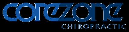 Core Zone Chiropractic