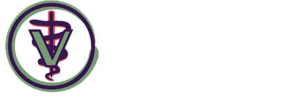Drummond Animal Hospital