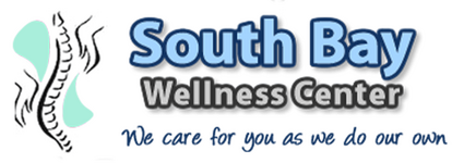 South Bay Wellness Center