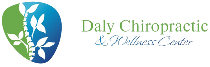 Daly Chiropractic & Wellness Center