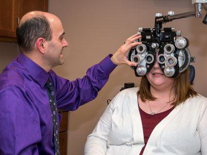 Sacopee Valley Eye Care-3